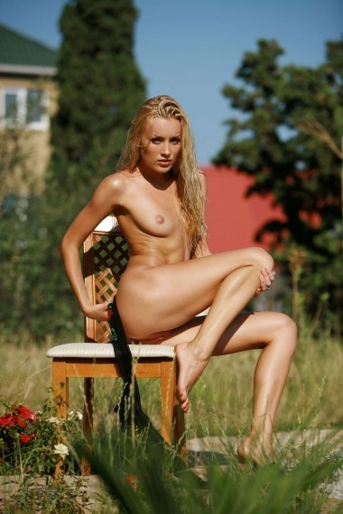 Ira, beautiful Russian escort who offers dates in Rome